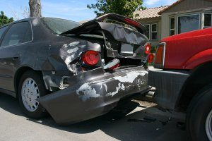 Can You Reduce Your Risk Of Being Injured In A Car Accident?