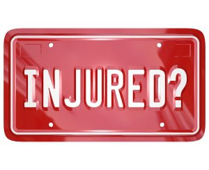 Why You Shouldn't Ignore Minor Auto Accident Injuries