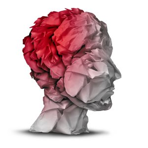 Understanding The Long-Term Complications Of A Concussion After An Auto Accident