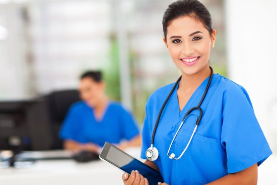 What Are The Most Common Workplace Injuries For Nurses?