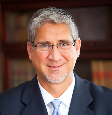 Georgia Personal Injury Attorney John Sherrod Interviewed on Great Trials Podcast