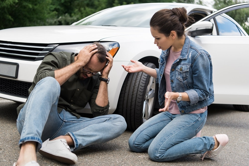 Lewiston Pedestrian Accident Lawyer | Free Case Review | Maine |Pedestrian Accidents