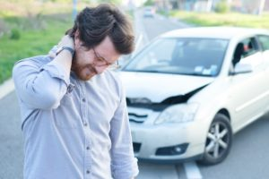 How to Make a Claim for Whiplash After an Accident in Georgia